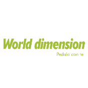 World Dimension
